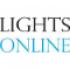 Lights Online promo code