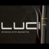 Luci Promotion Code