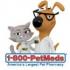 1-800-PetMeds offer code