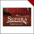 Sephra coupon code
