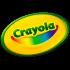 Crayola Promotion Code