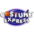 CostumeExpress.com coupon code
