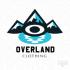 Overland.com coupon code