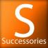 Successories Promotion Code