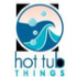 Hot Tub Things coupon code
