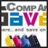 CompAndSave.com coupon code