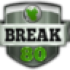Break 80 Today Promotion Code