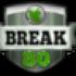 Break 80 Today Promotion Code