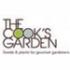 The Cook's Garden promo code