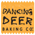 Dancing Deer Baking Co. offer code