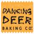 Dancing Deer Baking Co. Offer Code