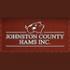 Johnston County Hams coupon code