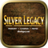 Silver Legacy Resort Casino promo code
