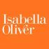 Isabella Oliver promotion code