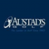 Austad's Golf coupon code