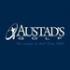 Austad's Golf coupon code