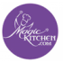 MagicKitchen.com promo code