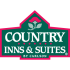 Country Inns & Suites coupon code