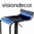 Vision Decor coupon code