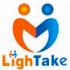 Lightake.com coupon code