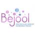 Bejool Promotion Code