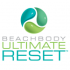 Body Reset Promotion Code