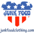 Junk Food Clothing Coupon Code