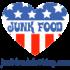 Junk Food Clothing Coupon Code