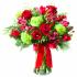 Flower.com Special Offer Code