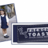 French Toast Promotion Code