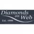 Diamonds on Web Promotion Code