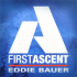 First Ascent promo code