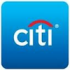 Citi Mortgage Promotion Code
