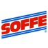 Soffe coupon code