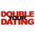 DoubleYourDating.com coupon code