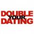 DoubleYourDating.com coupon code