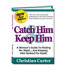 CatchHimandKeepHim.com coupon code