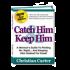 CatchHimandKeepHim.com coupon code