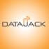 DataJack.com promo code