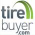 TireBuyer.com coupon code