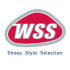 WSS Promotion Code