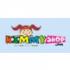 KimmyShop.com coupon code