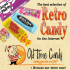 Old Time Candy promo code