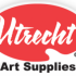 Utrecht Art Supplies Coupon Code