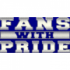 Fans with Pride coupon code