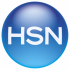 HSN coupon code