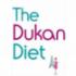 Dukan Diet Coupon Code