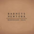 Barneys Warehouse Promo Code