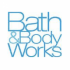 Bath & Body Works Promotional Code