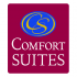 Comfort Suites Promotion Code